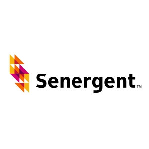 Senergent by Type08
