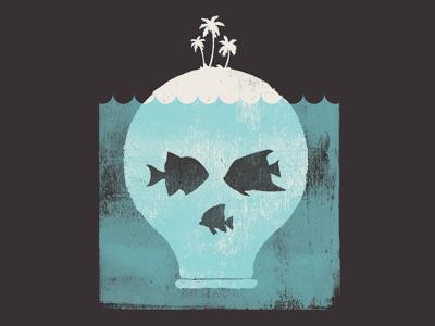 Skull Island by Dustin Wallace (1)