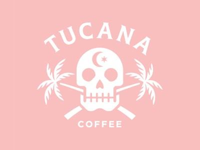 Tucana Coffee by Doublenaut (1)