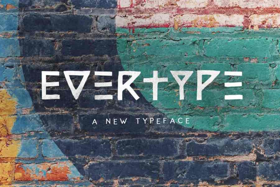 everytype-min
