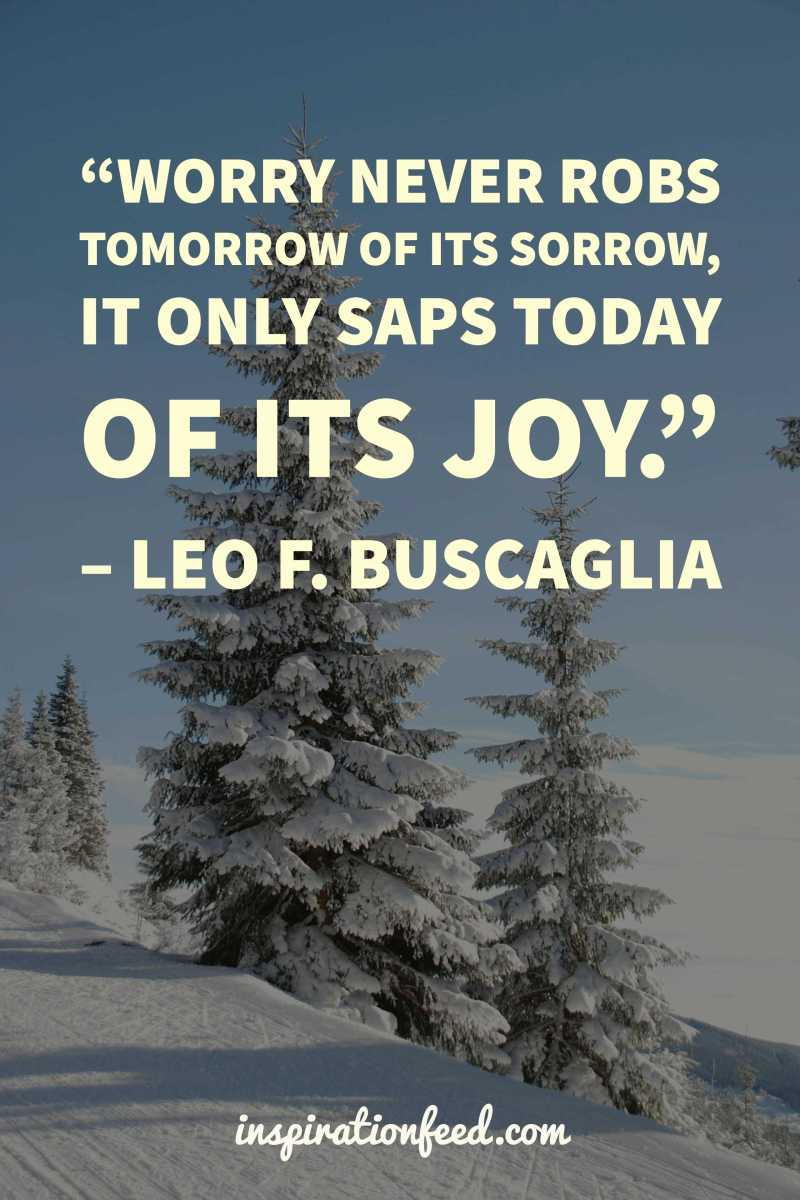 worry-quote-by-leo-buscaglia