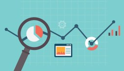 How to Tip the Scales of Search Engines to your Blog's Favor