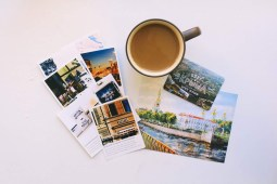 How to Use Instagram to Leverage Your Business