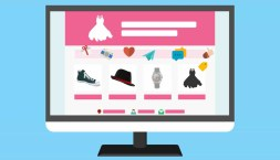 Here's How to Sell a Product Online Successfully