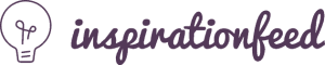 Inspirationfeed logo