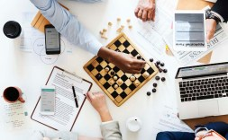 two-person-playing-chess