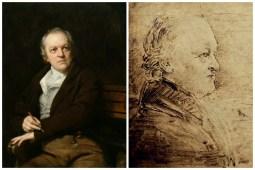 William Blake