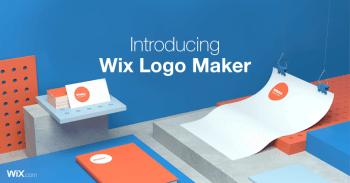 Wix Logo Maker