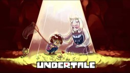 Undertale Game