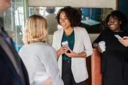 How to Become The Best Human Resources Manager Possible