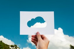 Why Cloud Load Balancing Matters