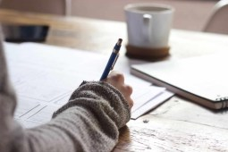 Five Tips for Writing Your Dissertation