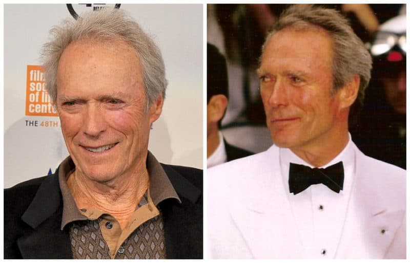 Clint Eastwood Quotes