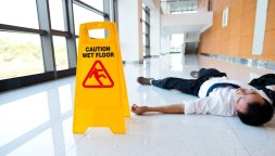 Approaching Slip and Fall Injuries the Smart Way2