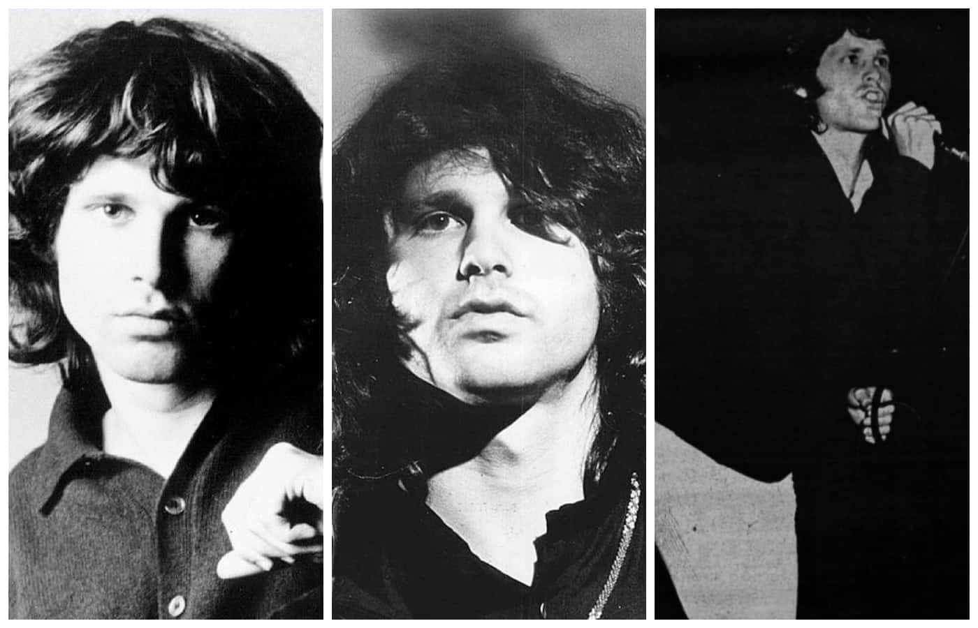 100 Awesome Jim Morrison Quotes About Life Love And Music Inspirationfeed