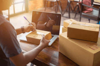 5_Steps_To_Improve_Your_Order_Fulfillment_In__Dropshipping_Business