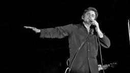 Johnny Cash Quotes