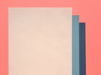 how to use material design,
