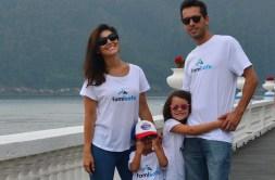 Famisafe Family