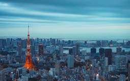 How Japanese Companies Fight Shortage of Local IT Talents
