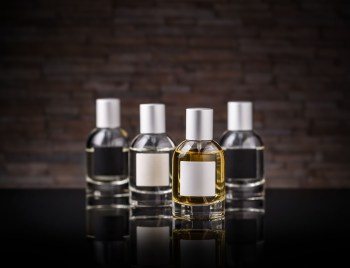 Cologne Vs. Perfume: Which Is More Suitable For Men?