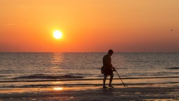Must-Have Features for a Metal Detector