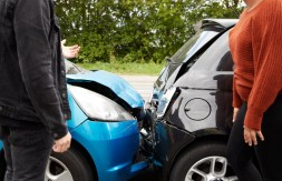 When You're a Victim of a Car Accident, Here's What to Do Next