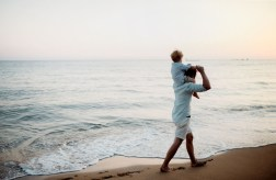 5 Fun Tips For a Kid-Friendly Vacation