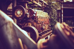 How to Choose a Diesel Generator