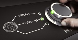 Should You Invest In a VPN Service