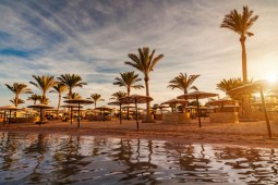 What Hurghada Egypt Has to Offer