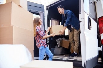 Importance of hiring interstate removalists in Sydney