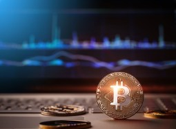 How to choose the best Bitcoin investment software?