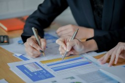 Steps To Making That Upcoming Tax Audit A Worry-Free Experience