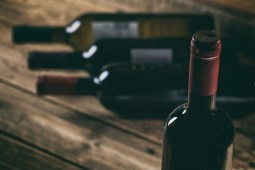 What Makes a Good Wine Cooler