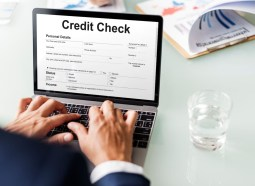 How to get an EXCELLENT credit score