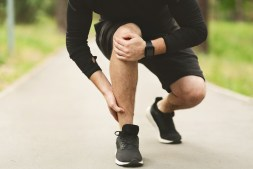 How To Live With Muscle and Joint Pain No Matter Your Age
