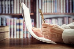What Is a Probate Attorney and When Do You Need One?