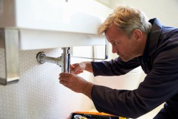 How to Promote Your Heating and Plumbing Service Online