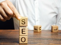 Why Doing SEO For Someone Else's Website Can Help Your Own