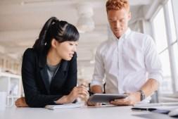 benefits of digital asset management software