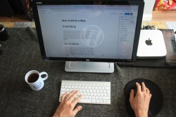Troubleshooting Your WordPress Website: How to Make Sure Your Website Keeps Functioning at 100%