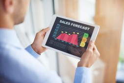 5 Tools Your Sales Process Is Missing