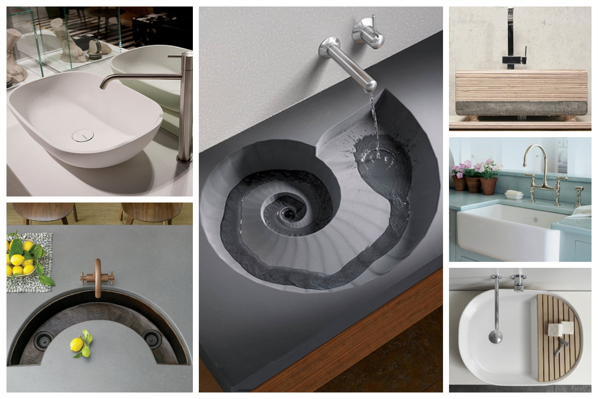 Dining Hall Wash Basin Ideas Archives Inspirationfeed