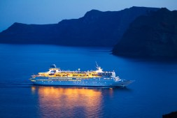 5 Reasons Why Your Next Vacation Should be a Nile Cruise