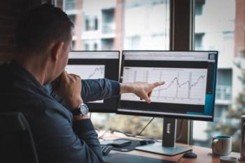 5 analysis methods to make smart trades