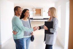Investing in Real Estate- Is a Realtor All you Need?