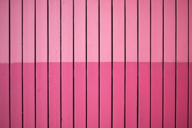 60 Free Pink Wallpapers and Images for Pink Lovers Inspirationfeed