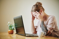 How Business People Handle Burnout & Three Approaches for Healing