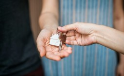Things to Consider Before Buying an Old House